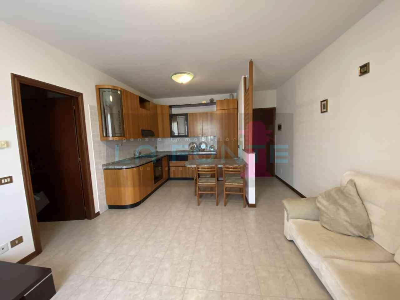 Agenzia Immobiliare Vigodarzere agenzia immobiliare a vigonza | appartamenti, case, uffici